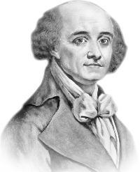Giovanni_Battista_Viotti