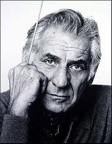 230px-Leonard_Bernstein_by_Jack_Mitchell