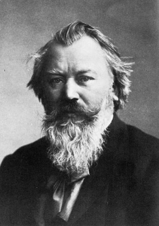 Johannes Brahms , Otto Klemperer , Elisabeth Schwarzkopf , Dietrich Fischer-Dieskau , Philharmonia Orchestra , Philharmonia Chorus - Ein Deutsches Requiem