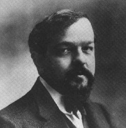 Claude-Debussy