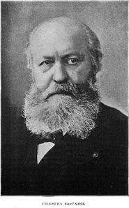 Charles_Gounod