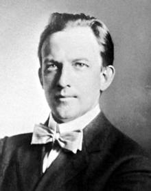 HenryHadley