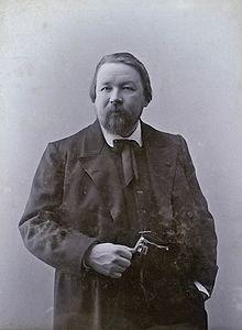Ippolitov-ivanov