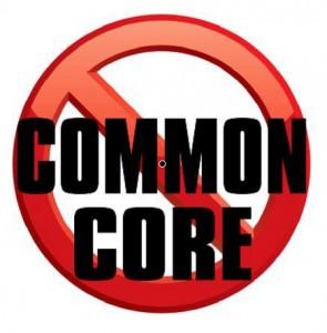 common-core1-295x300