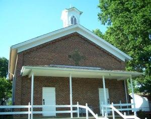 1873_Schoolhouse