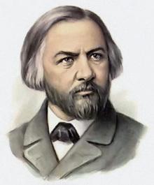mikhail-glinka_4-t