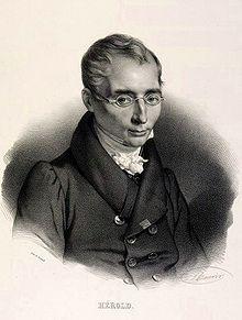 Ferdinand_Herold