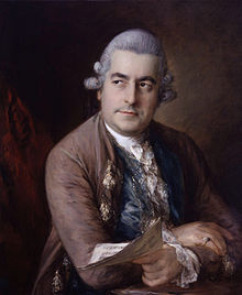220px-Johann_Christian_Bach_by_Thomas_Gainsborough