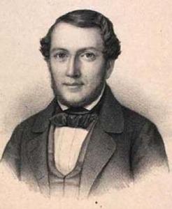 JohannesHanssen