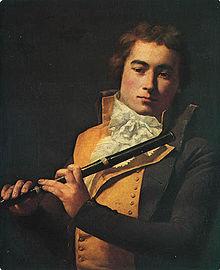 François_Devienne_par_David