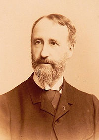 Theodore_Dubois