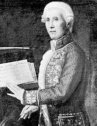 František_Xaver_Pokorný
