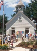 milantwpschoolhouse