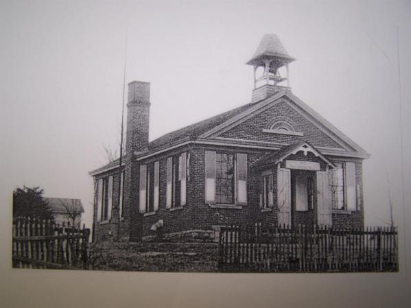 myers-schoolhouse
