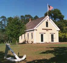 easthamschoolhouse2