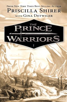 princew2