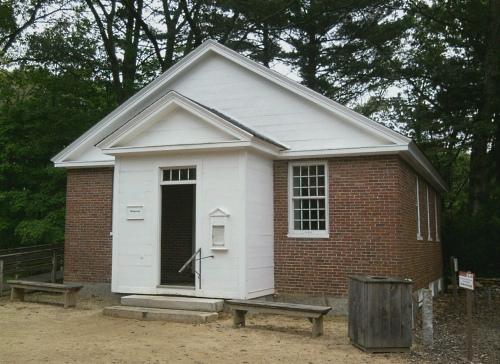 dennison-schoolhouse