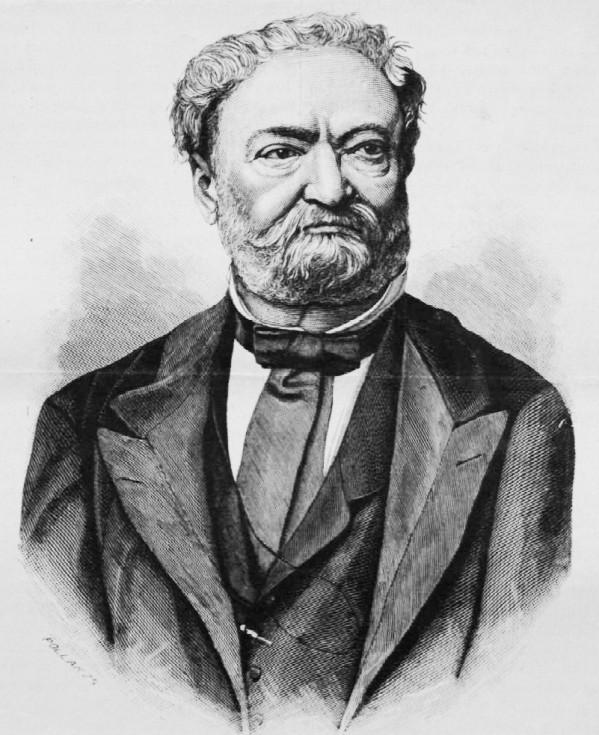 Erkel_Ferenc_Pollák