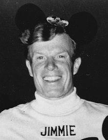Jimmie_Dodd_1956