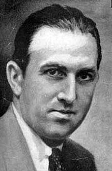 Billy_Hill_1933