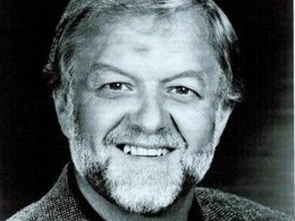 Larry-Henley