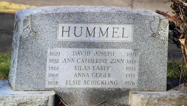 hummel-s