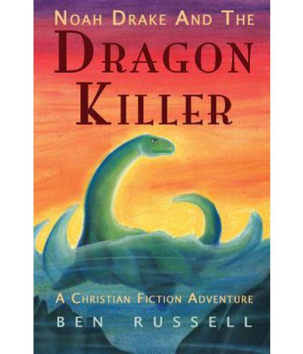 Noah-Drake-and-the-Dragon-SDL699075743-1-7624d