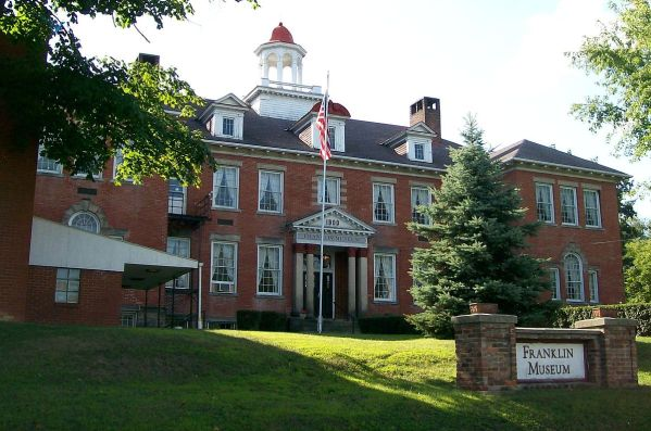 Franklin_Museum_New_Athen_Ohio