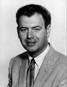Nelson_Riddle_1958