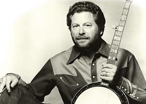 Dueling banjos guitar & banjo song deliverance