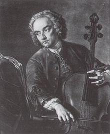 Hebden_John_composer