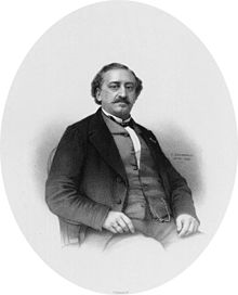 Friedrich_von_Flotow_1866