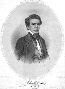 John_Hill_Hewitt1852
