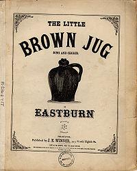 200px-LittleBrownJugCover1869