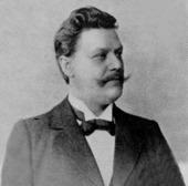 Franz_von_Blon