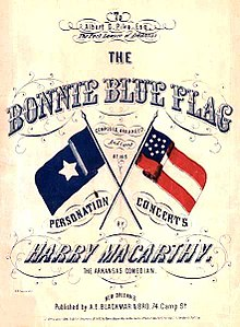 The_Bonnie_Blue_Flag_-_Project_Gutenberg_eText_21566