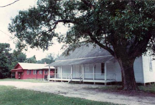 UnionSchool-LunchRoom-90s