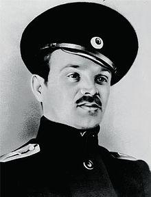 Vasiliy_Agapkin