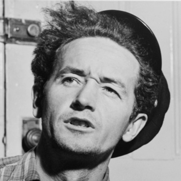 woody-guthrie-9323949-1-402