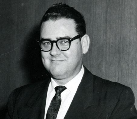clifton-williams---1956