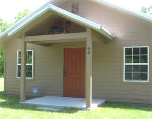 countryman school house