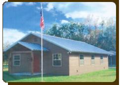 countryman school-house2