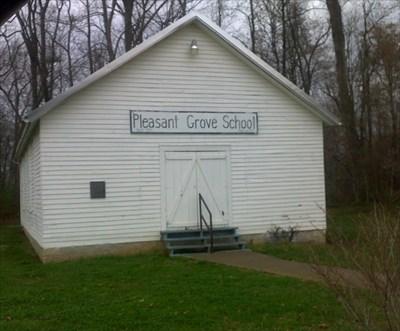 pleasantgrove