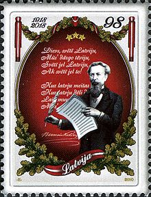 Stamps_of_Latvia,_2010-20