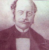 Debály_Ferenc_József