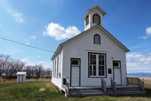 bear-creek-schoolhouse-3