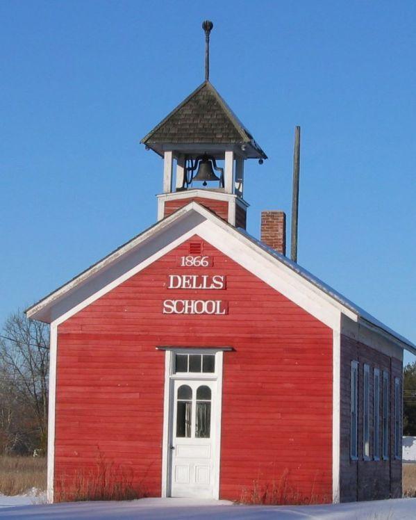 dells_mill_school_augusta_wisconsin_00