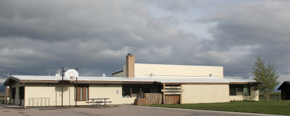 Jackson School, MT 278