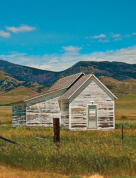Hill-School-near-Chester-Montana_restored-by-Charlotte-Caldwell
