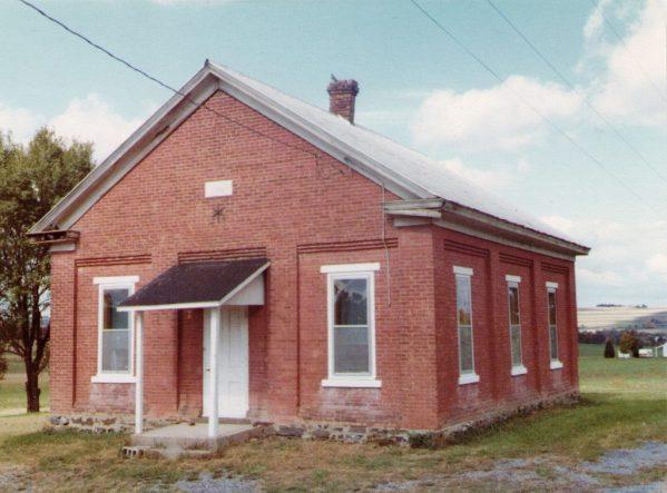 oak-grove-lutheran-church-schoolhouse-1024x758